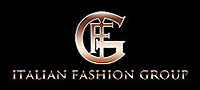 Italian Fashion Group